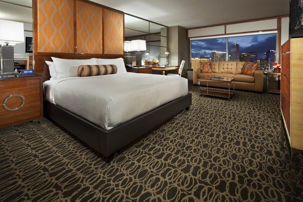 MGM Grand Hotel & Casino  - Slideshow Image 3