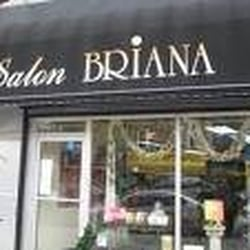 Salon briana 10 reviews hair salons 8319 5th ave for 5th avenue beauty salon