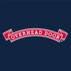 Charming Photo Of Overhead Door Company Of Colorado Springs   Colorado Springs, CO,  United States