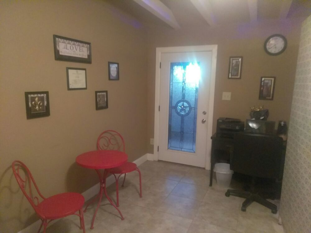 HeavenLee Massage by Coral: Bullard, TX