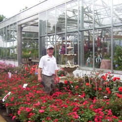 Photo Of Sargent S Landscape Nursery Rochester Mn United States