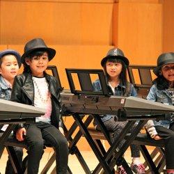Chino hills yamaha music school 49 fotos y 11 rese as for Yamaha music school los angeles