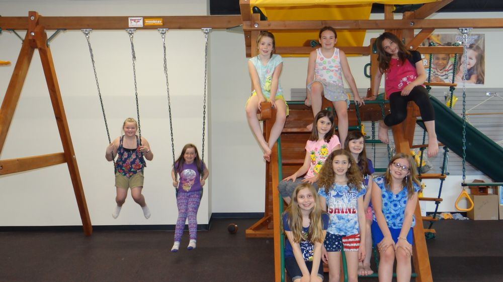 Playground World: 14000 Perry Hwy, Wexford, PA