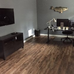 home office flooring. Wonderful Office Photo Of Genesis Flooring America  Sykesville MD United States New Home  Office Throughout Home Office M