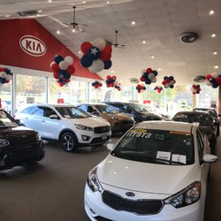 Photo Of Bridgewater Kia   Bridgewater, NJ, United States. Our Specials  Change Weekly