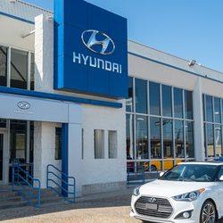 Autonation North Richland Hills >> AutoNation Hyundai North Richland Hills - 21 Reviews - Car Dealers - 7724 NE Loop 820, Fort ...