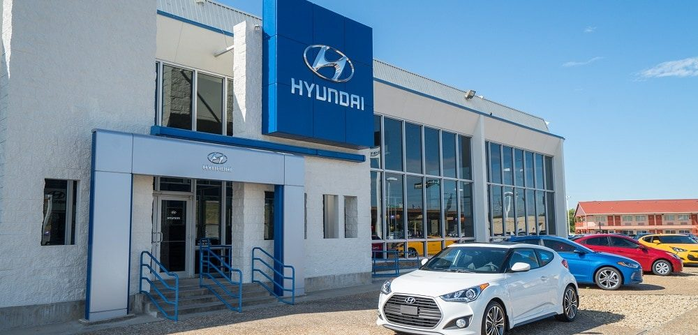Autonation North Richland Hills >> Autonation Hyundai North Richland Hills Yelp