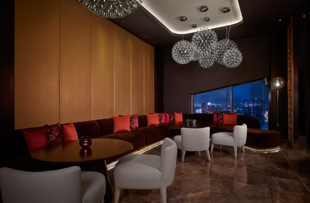 vue-rooftop-istanbul