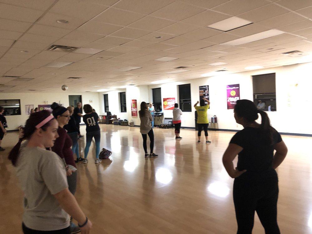 Vitti's Dance Studio: 10 Precision Rd, Danbury, CT