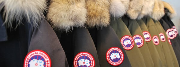 Canada Goose kensington parka online 2016 - Full Collections of Premium Canada Goose, Limited edition ...