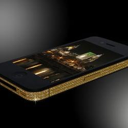 Iphone Repair On Harwin Houston Tx