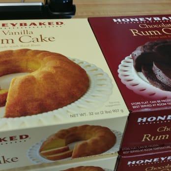 Honeybaked Ham Company 22 Photos Delis 1502 Airline Dr Corpus