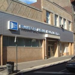 Frankford Avenue Health Center - Family Practice - 4500-10 ...