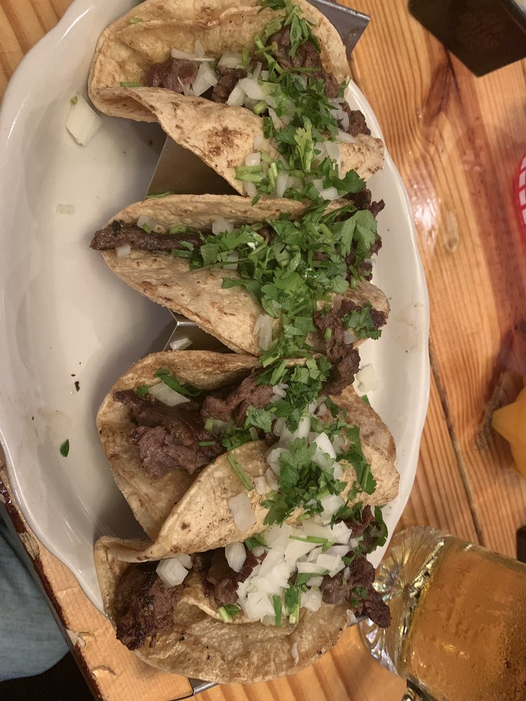 Pepe's Bosque Mexican Grill: 10027 Central Ave, D'Iberville, MS