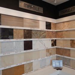 Photo Of Stone Tile Liquidators Fairfax Va United States A View