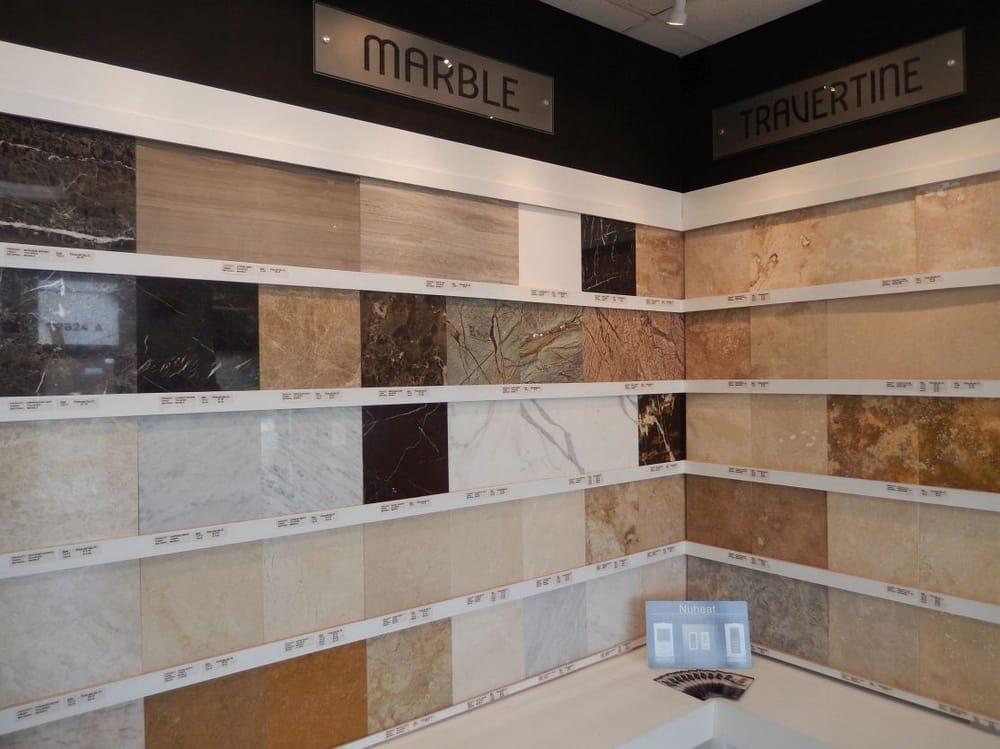 Wholesale Granite Countertops Near Me : Stone Tile Liquidators - 12 Photos - Flooring & Tiling - 2824 Dorr Ave ...