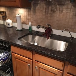 Photo Of Artistic Marble And Granite Indianapolis In United States Marron Cohiba