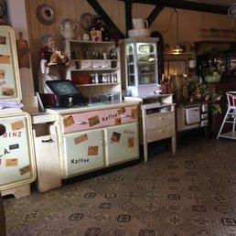 oma´s küche und quartier, restaurant und hotel in binz/rügen ... - Omas Küche Binz