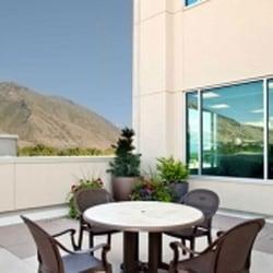 Photo Of Interior Solutions   Salt Lake City, UT, United States. Patio  Furniture