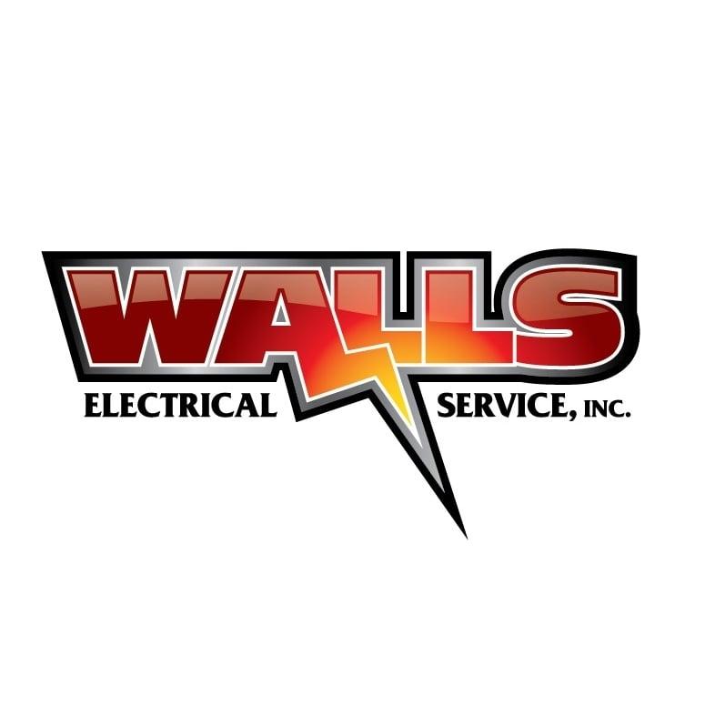 Walls Electrical Service Inc: 9250 Elk Run Rd, Catlett, VA