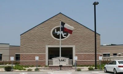 Limestone Medical Center: 701 Mcclintic Dr, Groesbeck, TX