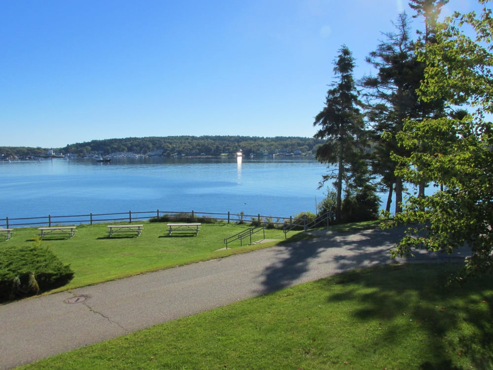 west boothbay harbor guys It borders the towns of edgecomb to the north, and boothbay harbor to the south separated by water, it is near the towns of westport to the west,.
