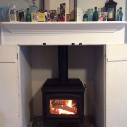 fireplace and chimney professionals 16 photos fireplace services rh yelp com