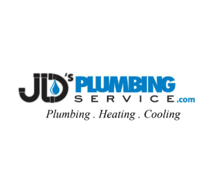 JD's Plumbing Service: 2727 W 92nd Ave, Federal Heights, CO