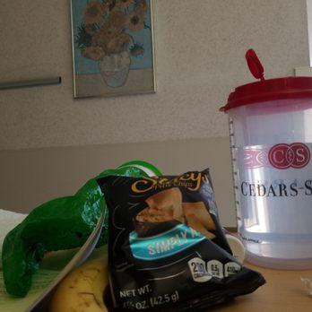 Cedars-Sinai Medical Center - 299 Photos & 629 Reviews