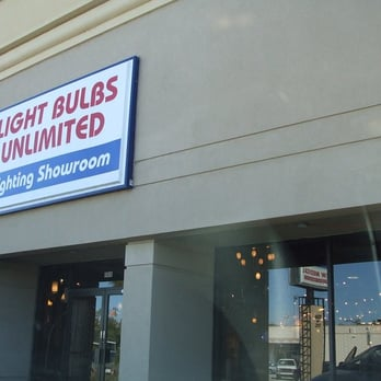 Photo Of Light Bulbs Unlimited   Winter Park, FL, United States Idea