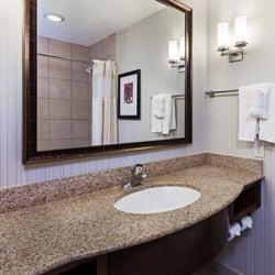 Hilton Garden Inn Corpus Christi 43 Photos 47 Reviews Hotels