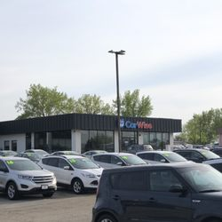 Car Dealerships Peoria Il >> Carwise Used Car Dealers 1600 W Pioneer Pkwy Peoria Il