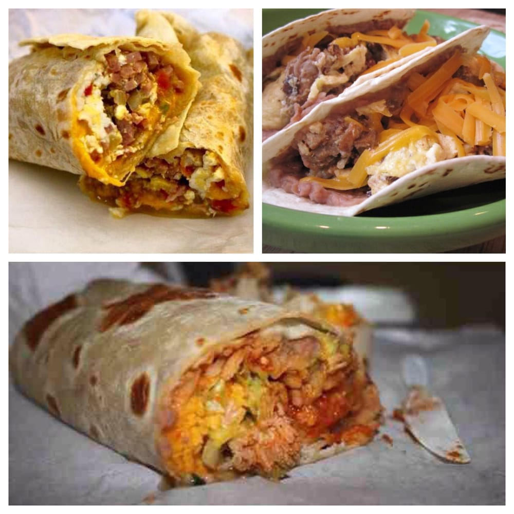 Yolis Tacos & More Catering: 1106 Chestnut St, Bastrop, TX