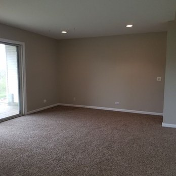 Cheap Carpet for Unfinished Basement