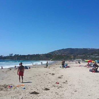 Photo Of Salt Creek Beach Dana Point Ca United States On The