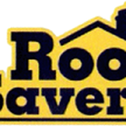 Lovely Photo Of Chicago Roof Savers   Chicago, IL, United States