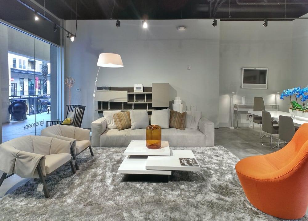 Ligne Roset Houston Furniture Stores 2800 Kirby Dr