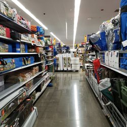 61bacf583cb7a1 Walmart Supercenter - 134 Photos & 170 Reviews - Department Stores - 10655  Folsom Blvd, Rancho Cordova, CA - Phone Number - Yelp