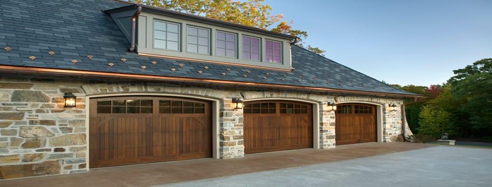 Photos for advantage garage door san jose yelp for Garage door repair san jose ca
