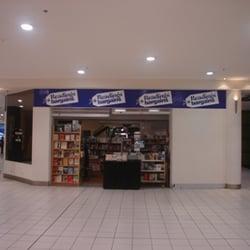 Readings bargains librer as 368 lygon st carlton for Libreria carlton
