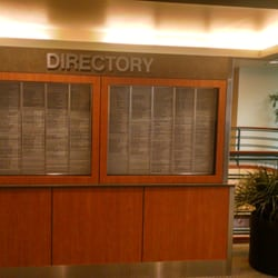 Providence Medical Group The Plaza 12 Reviews Medical Centers