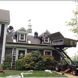 Exterior Home Improvements exterior home curb appeal roofing decks siding and more Photo Of Nrb Exterior Home Improvements South Hadley Ma United States
