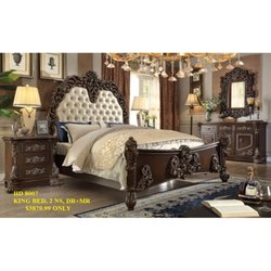 Photo Of Afford It Furniture   Fort Worth, TX, United States. HOMEY DESIGN