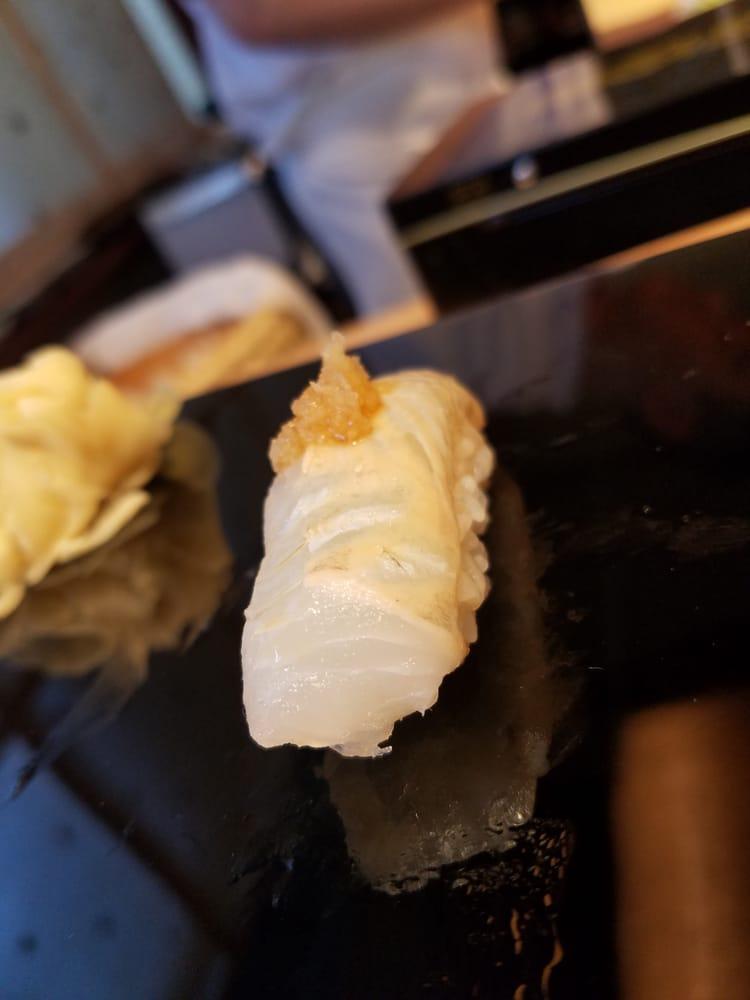 Wataru - 193 Photos & 81 Reviews - Sushi Bars - 2400 NE ...