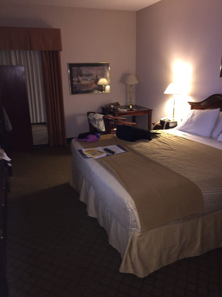 Hillside Inn 22 Photos 21 Reviews Bed Breakfast 2 Solomon Dr Pagosa Springs Co Phone Number Yelp