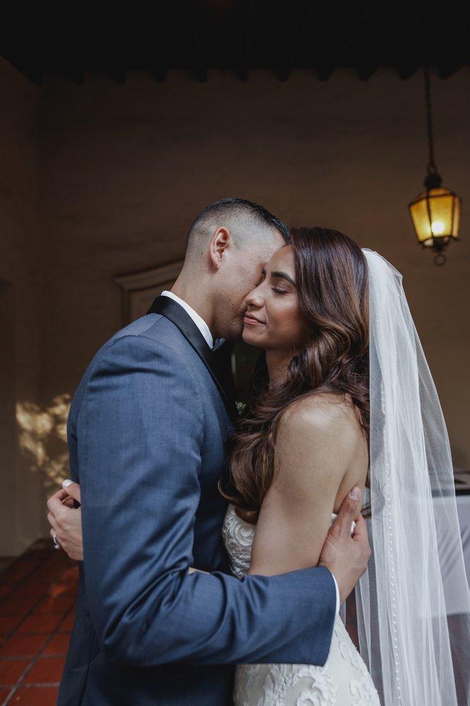 Wedding Videography in Los Angeles, Wedding Video in Los Angeles