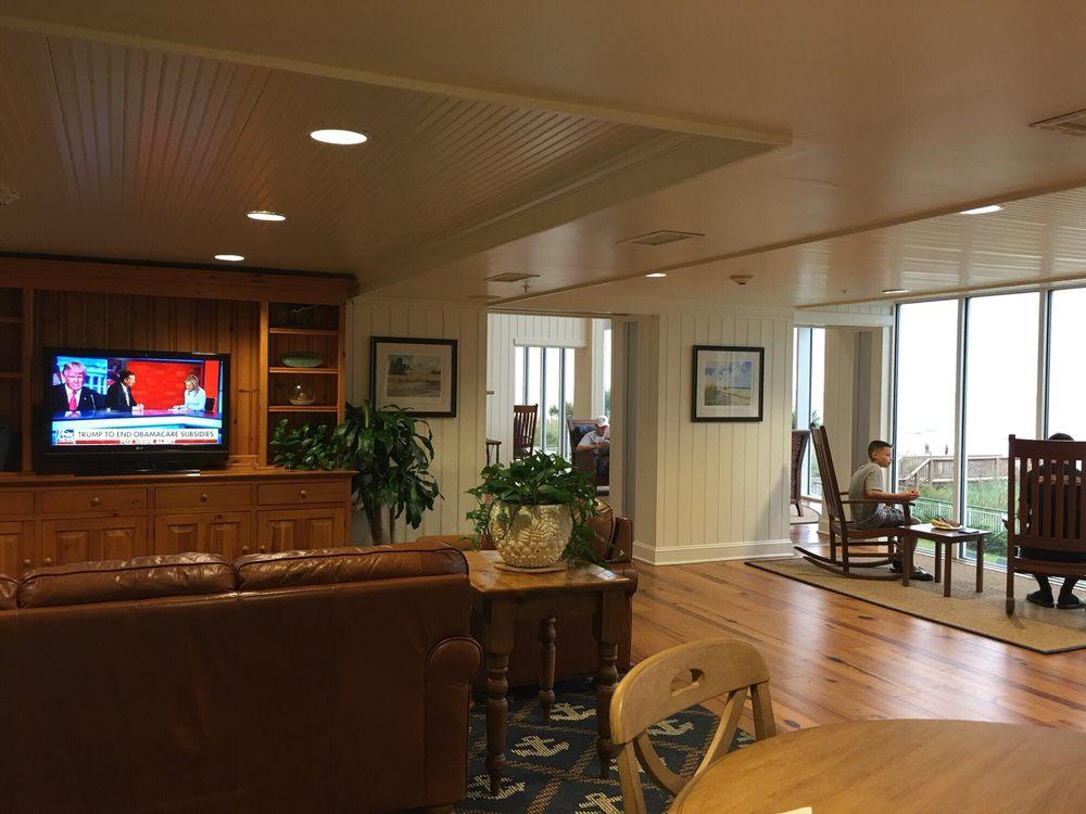 lounging area yelp. Black Bedroom Furniture Sets. Home Design Ideas