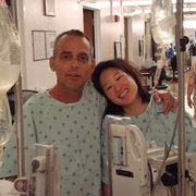 Ucsf Kidney Transplant Faculty Practice - Medical Centers