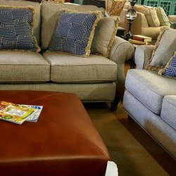 Photo Of Lily Flagg Furniture   Huntsville, AL, United States. Broyhill  Furniture With