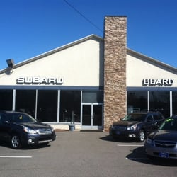 Used Car Dealers Hyannis Ma